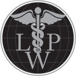 lpw_old_crest_no_text